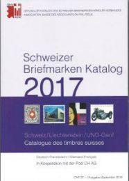 2017 - SBK