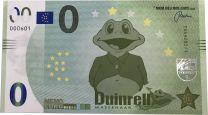 Duinrell0euro