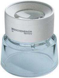 Eschenbach 7166 Standloupe 8x