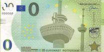 Euromast Rotterdam