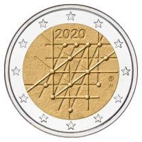 Finland 2020