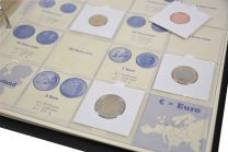 Hartberger Euroalbum Nederland II 2014-2020