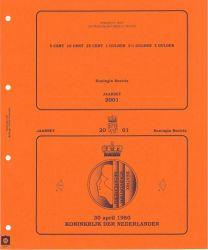 Hartberger Muntset inhoud 1976-1980