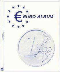 Hartberger S1 Euro Belgie 1999-2001 inhoud 83031-A