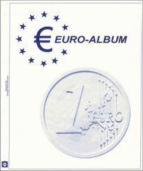 Hartberger S1 Euro Belgie 2011 supplement 830312011