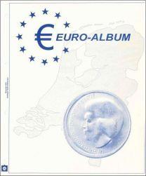 Hartberger Titelblad 5 + 10 Euro voorbeeld