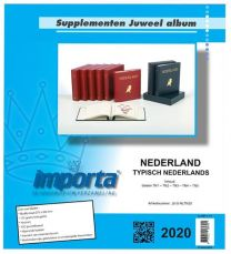Juweel Typisch Nederland