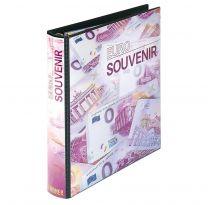 Lindner 1138 Karat verzamelalbum voor 0-Euro Souvenierbiljetten