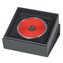 Lindner 2074 Expo-4 Muntcassette