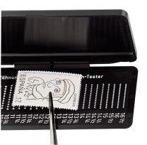 Lindner 2099 Phila-combi-box