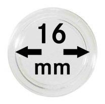 Lindner 2250016 capsule 100x AANBIEDING