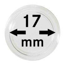 Lindner 2250017 capsule
