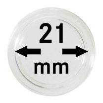 Lindner 2250021 capsule