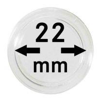 Lindner 2250022 capsule