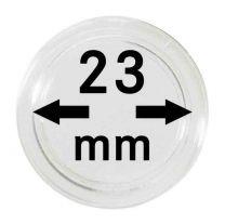 Lindner 2250023 capsule