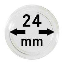 Lindner 2250024 capsule