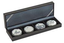 Lindner 2362-4 Nera cassette S