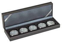 Lindner 2362-5 Nera cassette S