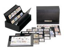 Lindner 774 Insteekkaart 10x