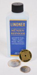Lindner 8015