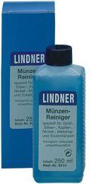 Lindner 8015 muntreiniger