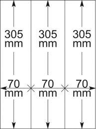 Lindner 802122 10x