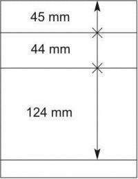 Lindner 802305 10x