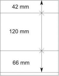 Lindner 802308 10x