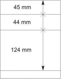Lindner 802311 10x