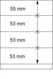 Lindner 802412 10x