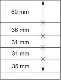 Lindner 802506 10x