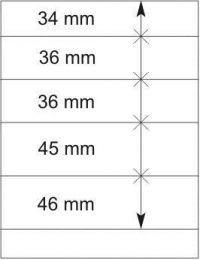 Lindner 802508 10x