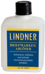 Lindner 8060 postzegelafweekmiddel
