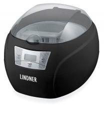 Lindner 8090 Ultrasoon reinigingsapparaat