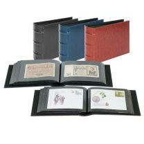 Lindner 812 FIRMO Universeel album, kleur naar keuze