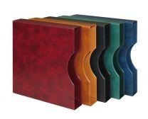 Lindner 814 Cassette, kleur naar keuze