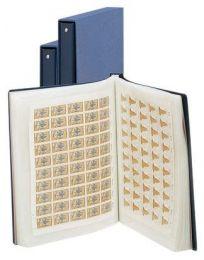Lindner 862K cassette voor 862