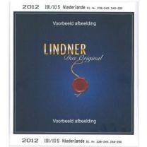 Lindner Alderney 2018