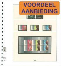 Lindner Aruba 1986-2010