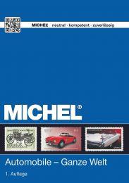 Michel Automobielen Wereld