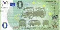 VW Museum Wolfsburg