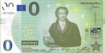 Weimar Goethe