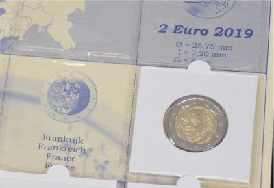 Euro albums