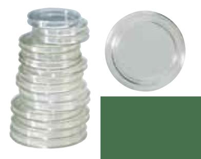 Lindner muntcapsules