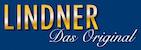 Lindner merk, verzamelalbums voor postzegels, munten, bankbiljetten, ansichtkaarten
